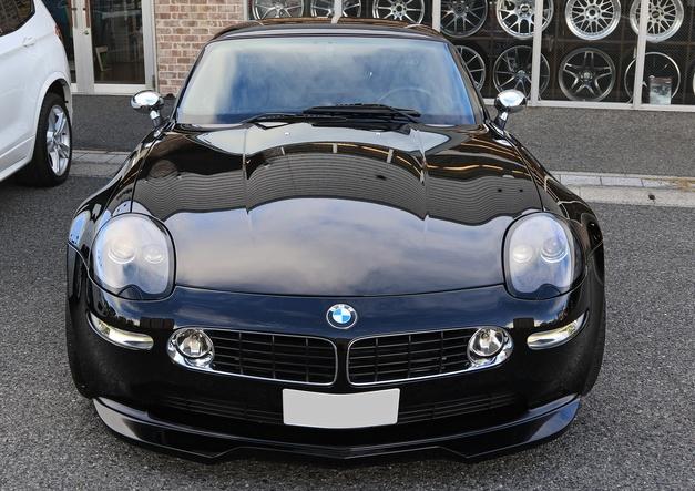 StudieAG+KOBE- BMW Z8 Nishisan 005.JPG