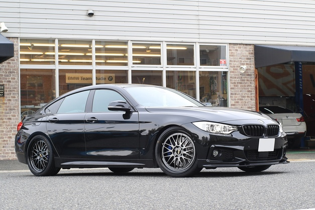 Studie BBS DB-BK BMW 002.JPG