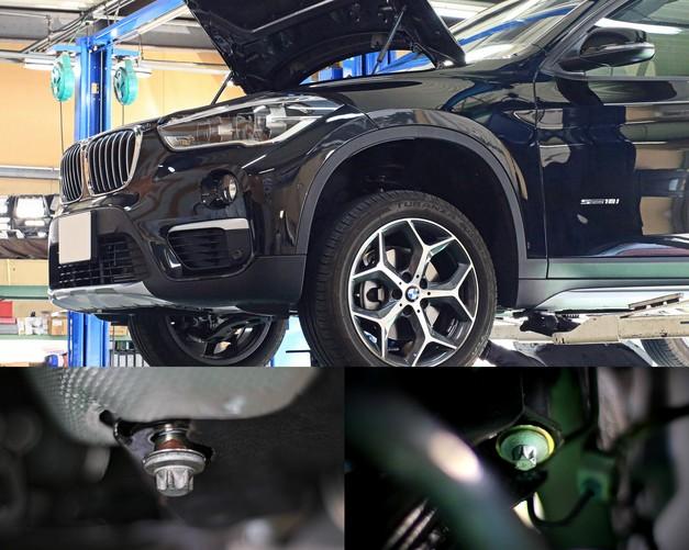 Studie +KOBE- BMW F48X1 リジカラ 002.jpg
