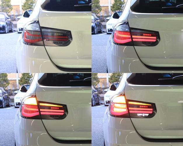 Studie BMW M PERFORMANCE TailLamp F31.jpg