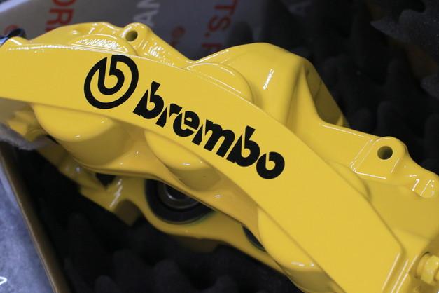 Studie +KOBE- Brembo GT-Kit BMW F87 M2 6pod Caliper.JPG