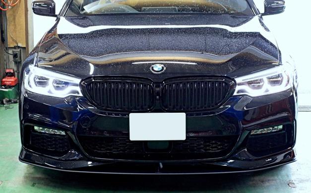 StudieAG ACSchnitzer BMW 5series G30-523d 001.JPG
