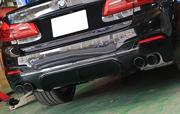 StudieAG ACSchnitzer BMW 5series G30-523d 002.JPG