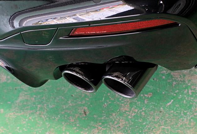 StudieAG ACSchnitzer BMW 5series G30-523d 003.JPG
