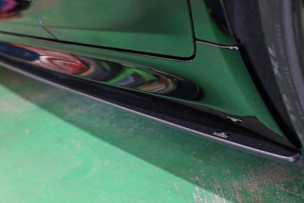 StudieAG ACSchnitzer BMW 5series G30-523d 005.JPG