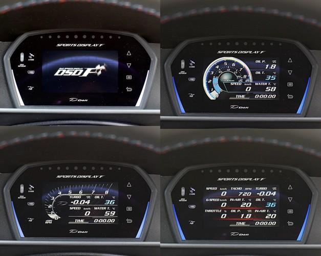 StudieAG Defi DSDF BMW F87M2 0057.jpg