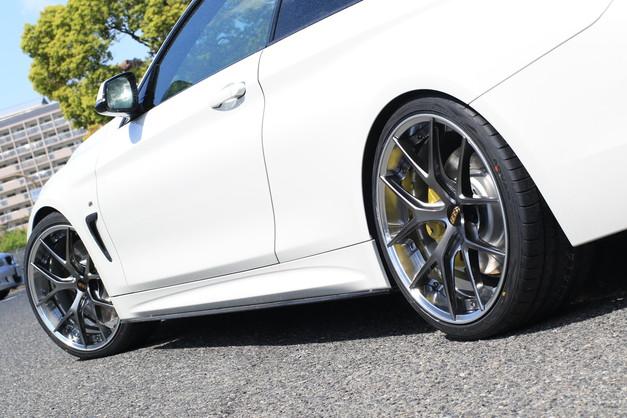 Studie +KOBE- BMW F32 BBS RI-S DBK 0001.JPGのサムネイル画像