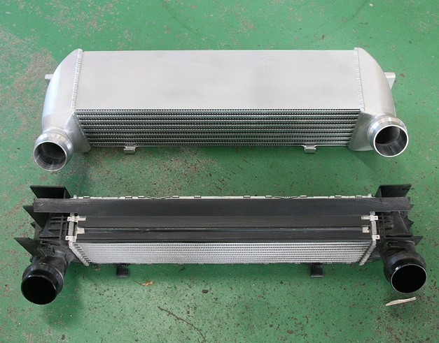 Studie Original InterCooler 0001.JPG