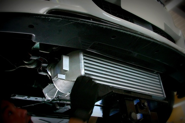 Studie Original InterCooler 0003.JPG