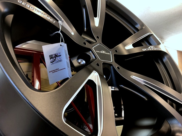 StudieAG  ACSchnitzer Type3 Forged 001.JPG