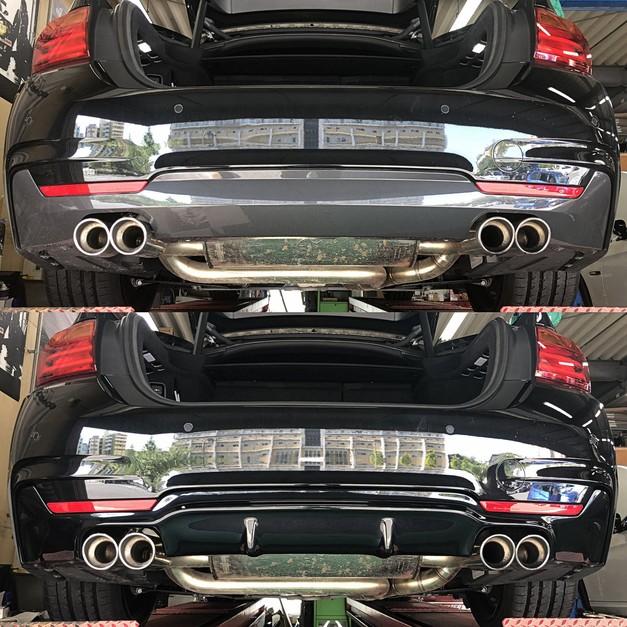 StudieAG +KOBE- F36 3DDesign Rear CARBON Diffuser 001.jpg