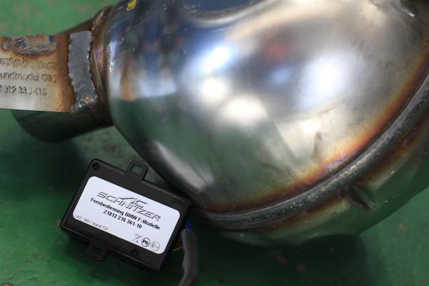 4Z9A2366.JPG