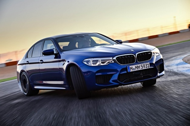 F90-BMW-M5-official-32-630x420.jpg