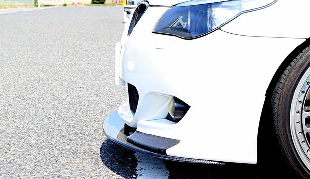 Studie+KOBE- BMW E61 Stompinark Carbon Lip 2.JPG