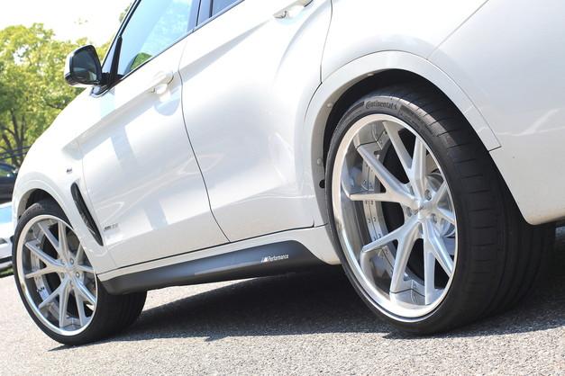 Studie+KOBE- BMW F16 X6 HYPER FORGED LC5 22inch 01.JPG