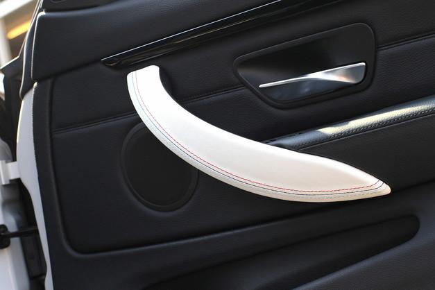 StudieAG +KOBE- BMW F32 インテリア ホワイト 03.JPG