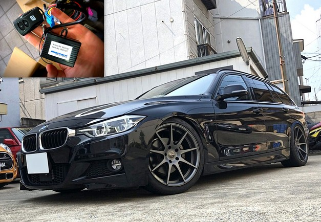 StudieAG EISENMANN BMW F31-320d EVENT 01.jpg