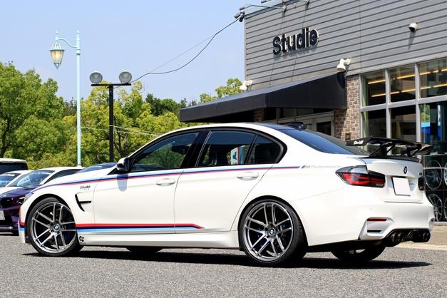 4Studie+KOBE- BMW F82M4 3Ddesign 104.JPG