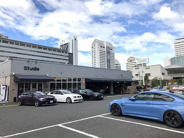 Studie+KOBE- 2018-08-23 02.JPG
