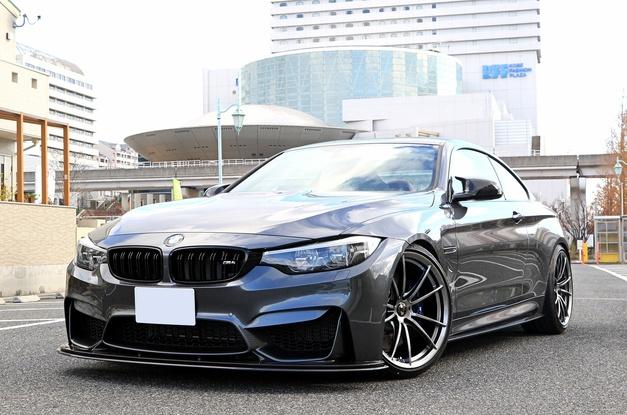 Studie+KOBE- BMW F82M4 3Ddesign 101.JPG