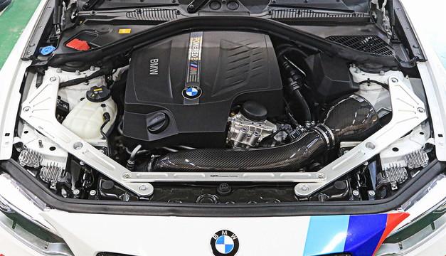 Studie+KOBE- BMW F82M4 3Ddesign 103.JPG