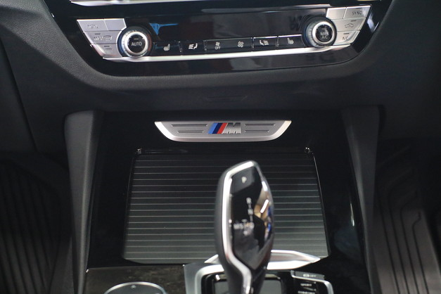 Studie+KOBE- BMW X3 X4 M Emblem 1.JPG