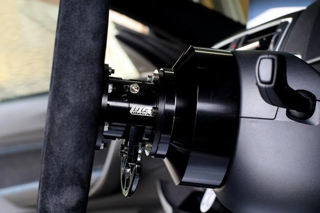 Studie+KOBE- SPARCO BMW F87 M2 2.JPG