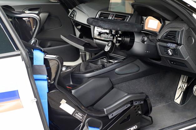 Studie+KOBE- SPARCO BMW F87 M2 3.JPG