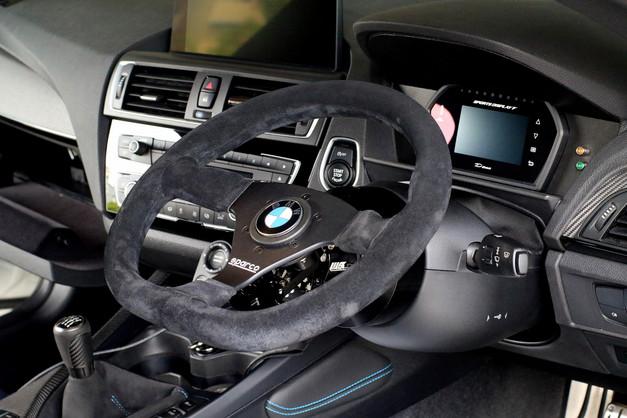 Studie+KOBE- SPARCO BMW F87 M2 4.JPG
