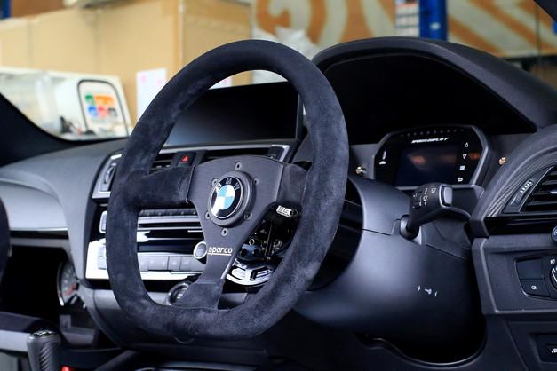 Studie+KOBE- SPARCO BMW F87 M2.JPG