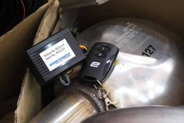 SudieAG EISENMANN Active Sound Module BMW F10 523d 01.JPG