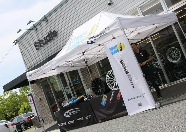 Studie+KOBE- BMW BILSTEIN EVENT 2018-09 1.JPG