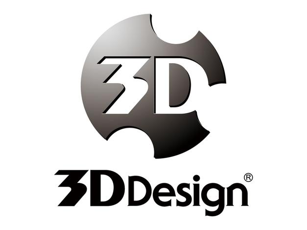 S0170489-3dd-logo1.jpg