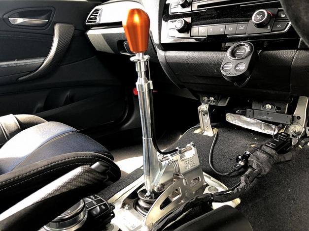 Studie BMW F87M2 CAE Ultra Shifter ORANGE 2.JPG