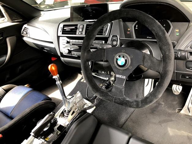 Studie BMW F87M2 CAE Ultra Shifter ORANGE 3.JPG