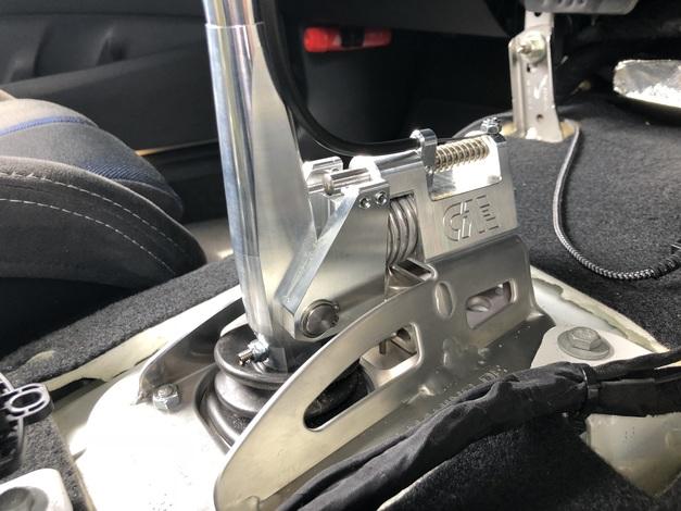 Studie BMW F87M2 CAE Ultra Shifter ORANGE.JPG
