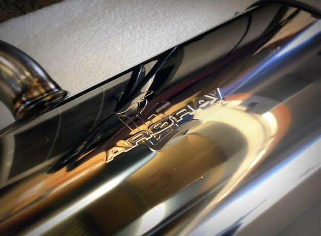 StudieAG ARQRAY F36-420i Titan Tail.JPG