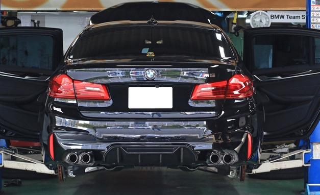 StudieAG EISENMANN BMW F90M5 07.JPG