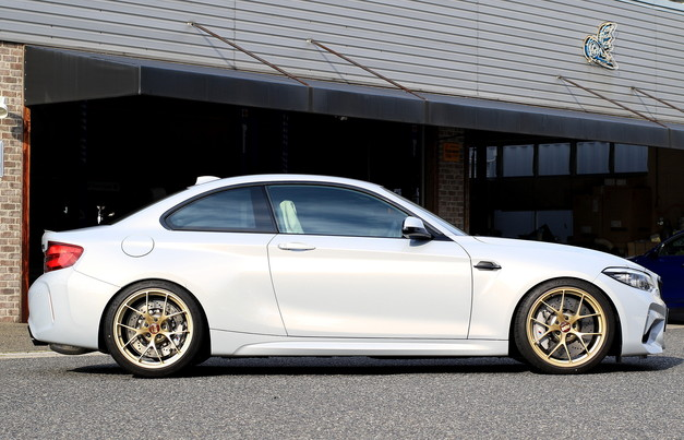 StudieAG F87 M2 Competition BBS RI-D GOLD KWClubSport3way 5.JPG