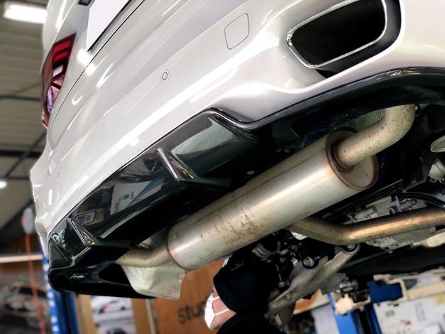 3Studie +KOBE- 3DDesign BMW F15X5 STP2 2.JPG