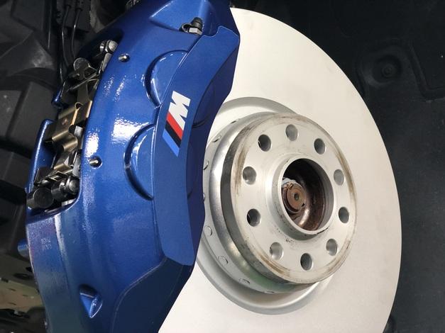 Studie +KOBE- 3DDesign BMW F15X5 STP2 1.JPG