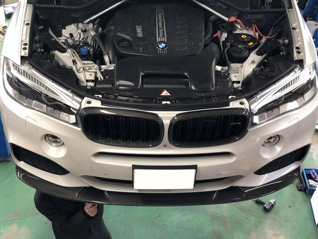 Studie +KOBE- 3DDesign BMW F15X5 STP2.JPG