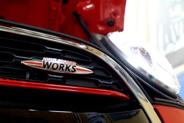 Studie BMW MINI EVENTURI F54 JCW 4.JPG