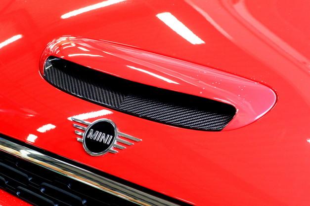 Studie BMW MINI EVENTURI F54 JCW.JPG