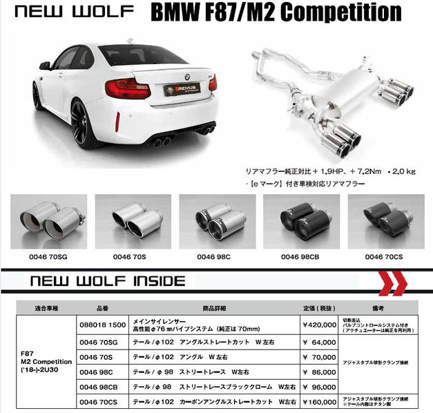 Studie REMUS BMW F87M2Competition.jpg