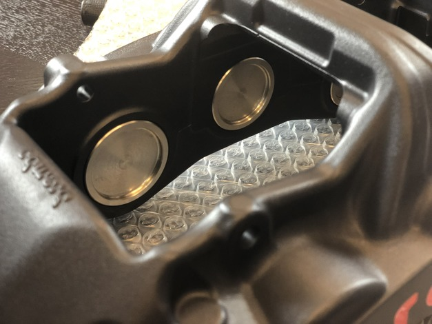 StudieAG BMW Brembo GTS KIT 2.JPG