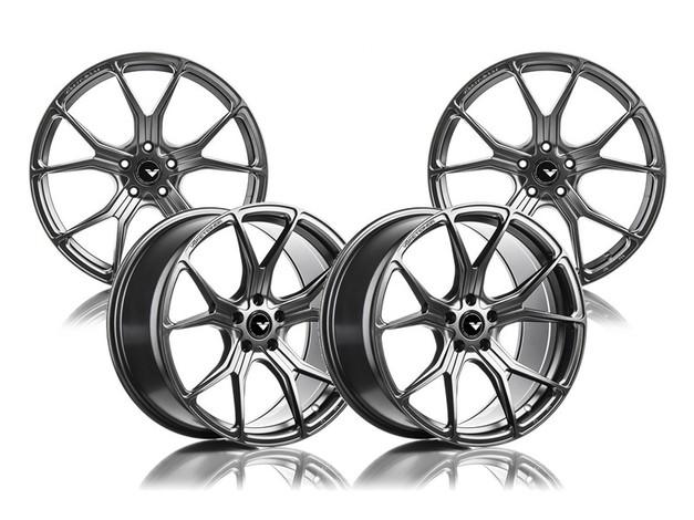 vorsteiner-v-ff-103-carbon-graphite-wheel-pic6.jpg