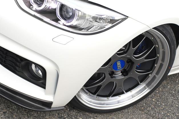 Studie スタディ BMW BBS 神戸 イベント 1.JPG
