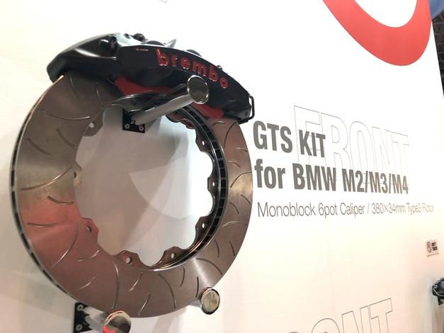 Studie BMW Brembo GT-S-KIT.JPG