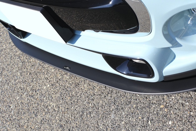 Studie BMW MINI F55 ブラックエディション ACSchnitzer Studie Sound SYSTEM 2.JPG